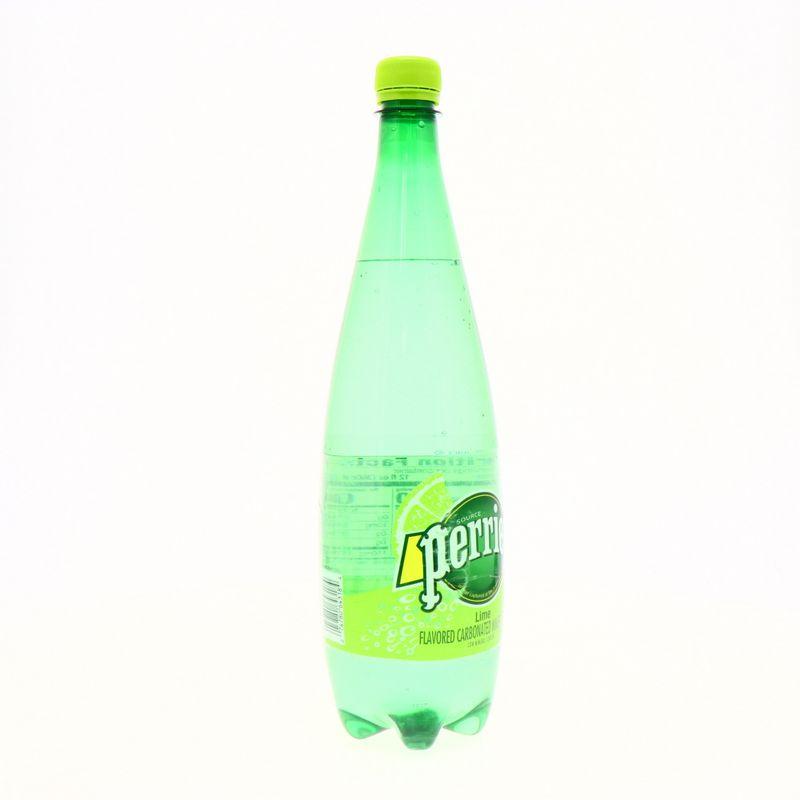 360-Bebidas-y-Jugos-Aguas-Agua-Saborizadas_074780643184_8.jpg