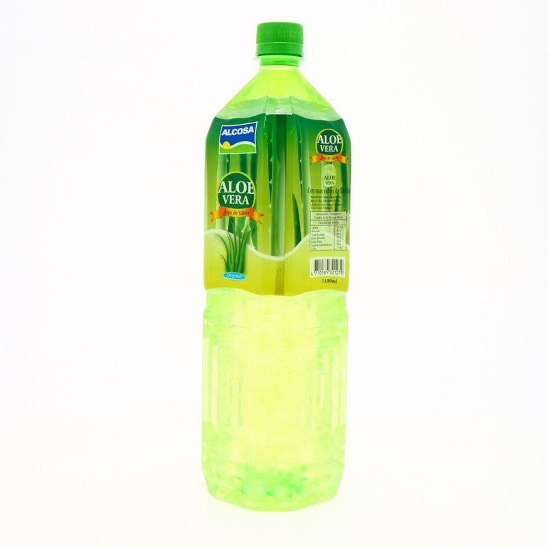 360-Bebidas-y-Jugos-Bebidas-Refrescantes-Bebidas-de-Aloe-y-Fibra_4710589321279_2.jpg