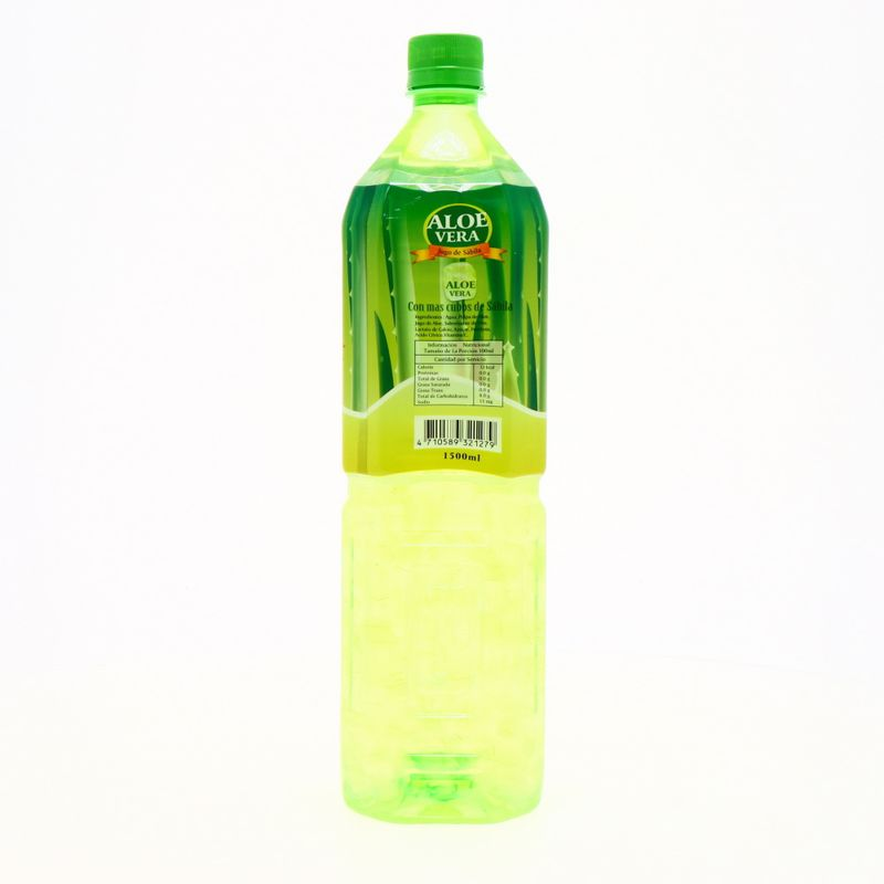 360-Bebidas-y-Jugos-Bebidas-Refrescantes-Bebidas-de-Aloe-y-Fibra_4710589321279_3.jpg