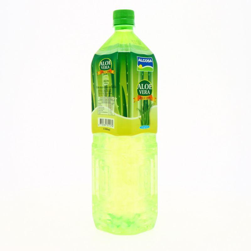 360-Bebidas-y-Jugos-Bebidas-Refrescantes-Bebidas-de-Aloe-y-Fibra_4710589321279_4.jpg