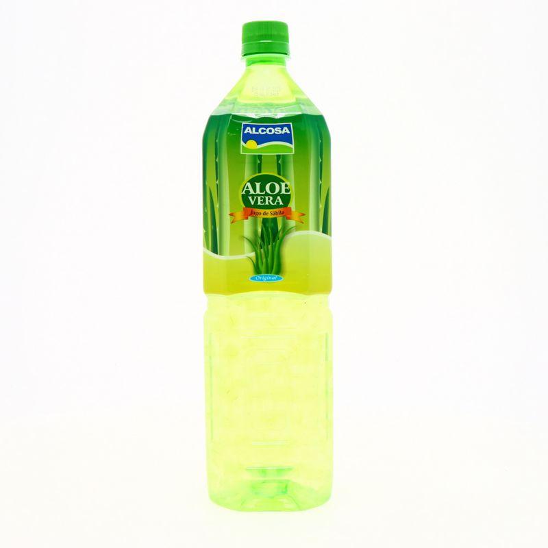 360-Bebidas-y-Jugos-Bebidas-Refrescantes-Bebidas-de-Aloe-y-Fibra_4710589321279_5.jpg