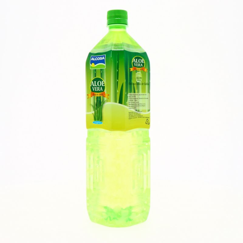 360-Bebidas-y-Jugos-Bebidas-Refrescantes-Bebidas-de-Aloe-y-Fibra_4710589321279_6.jpg
