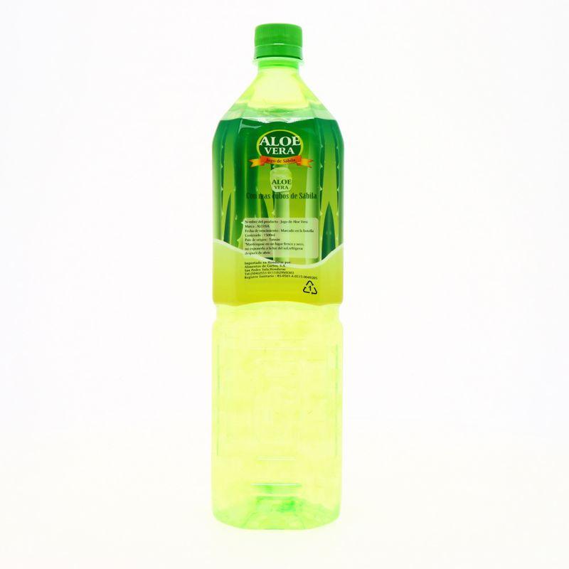 360-Bebidas-y-Jugos-Bebidas-Refrescantes-Bebidas-de-Aloe-y-Fibra_4710589321279_7.jpg