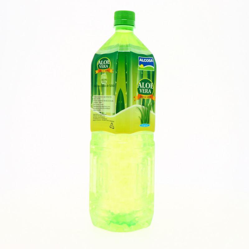 360-Bebidas-y-Jugos-Bebidas-Refrescantes-Bebidas-de-Aloe-y-Fibra_4710589321279_8.jpg