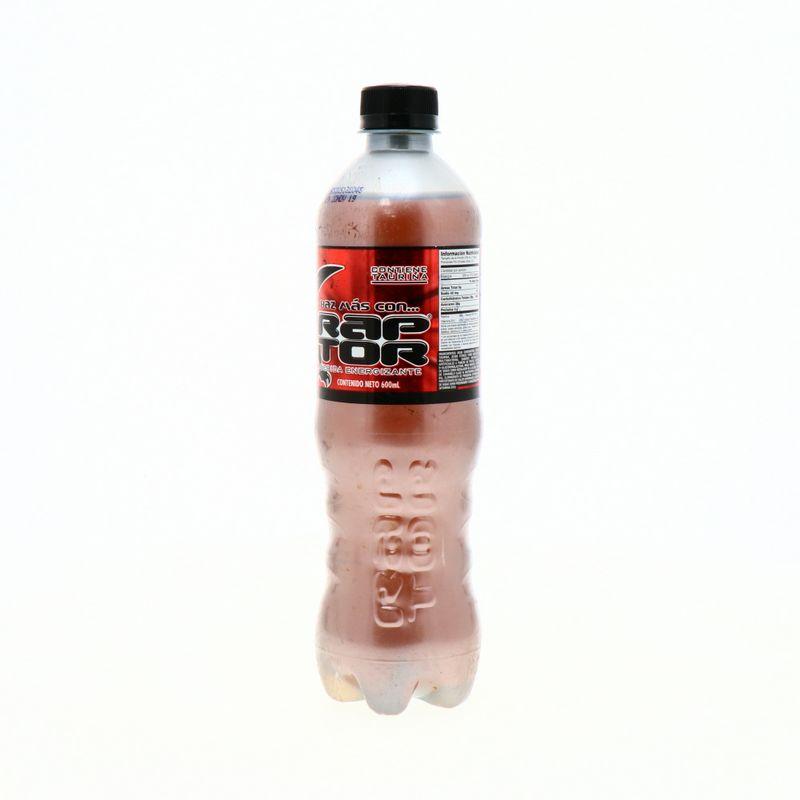 360-Bebidas-y-Jugos-Bebidas-Refrescantes-Energizantes-e-Isotonicas_7401000707723_2.jpg