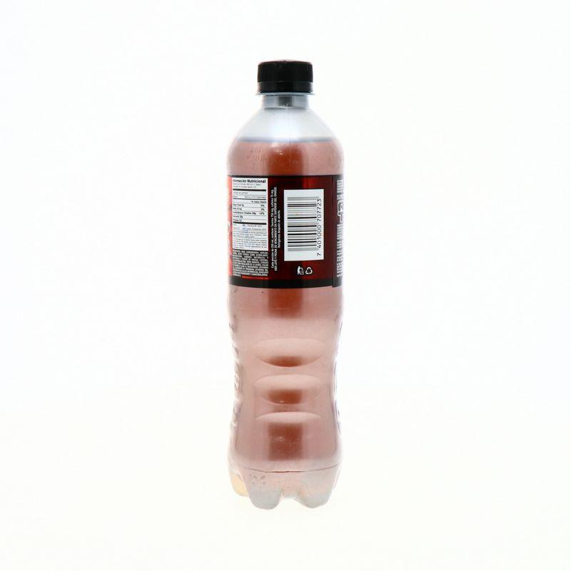 360-Bebidas-y-Jugos-Bebidas-Refrescantes-Energizantes-e-Isotonicas_7401000707723_4.jpg