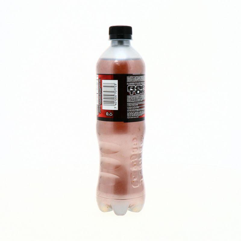 360-Bebidas-y-Jugos-Bebidas-Refrescantes-Energizantes-e-Isotonicas_7401000707723_5.jpg