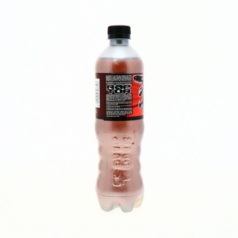 360-Bebidas-y-Jugos-Bebidas-Refrescantes-Energizantes-e-Isotonicas_7401000707723_6.jpg