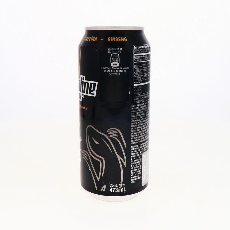 360-Bebidas-y-Jugos-Bebidas-Refrescantes-Energizantes-e-Isotonicas_7401005988561_3.jpg