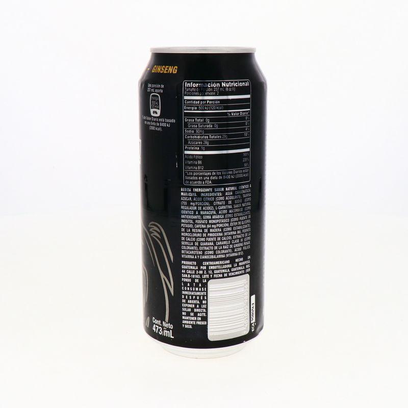 360-Bebidas-y-Jugos-Bebidas-Refrescantes-Energizantes-e-Isotonicas_7401005988561_4.jpg
