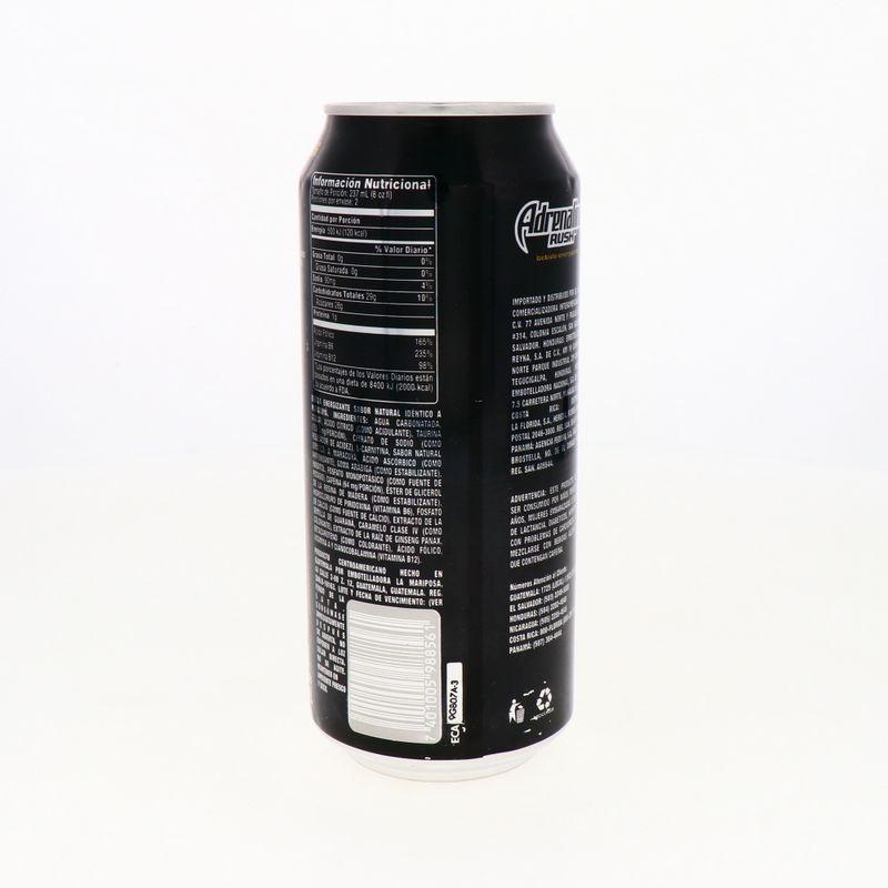 360-Bebidas-y-Jugos-Bebidas-Refrescantes-Energizantes-e-Isotonicas_7401005988561_5.jpg