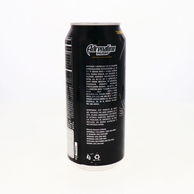 360-Bebidas-y-Jugos-Bebidas-Refrescantes-Energizantes-e-Isotonicas_7401005988561_6.jpg