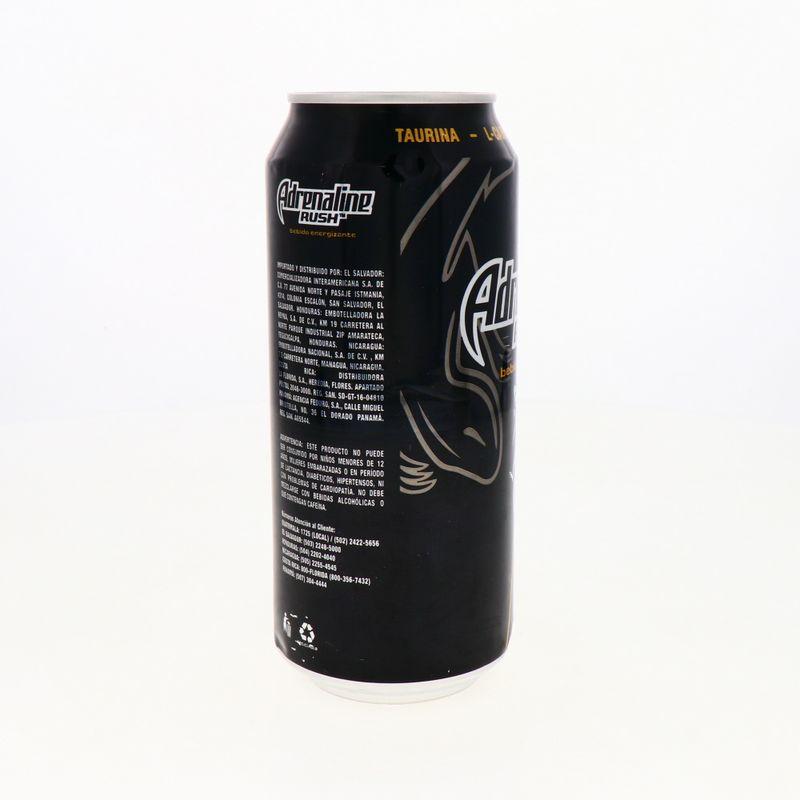 360-Bebidas-y-Jugos-Bebidas-Refrescantes-Energizantes-e-Isotonicas_7401005988561_7.jpg