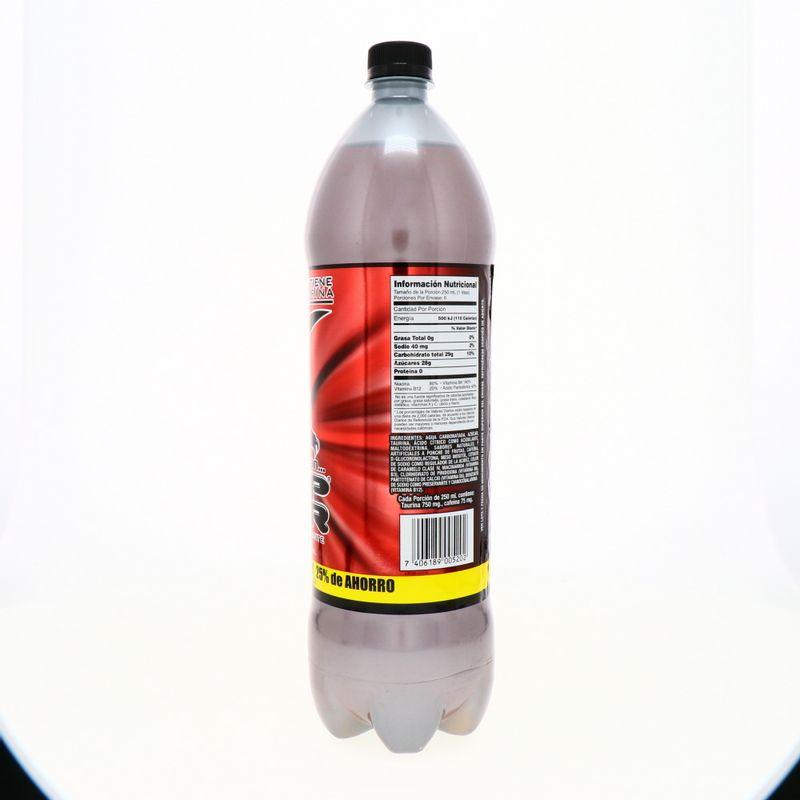 360-Bebidas-y-Jugos-Bebidas-Refrescantes-Energizantes-e-Isotonicas_7406189005202_3.jpg