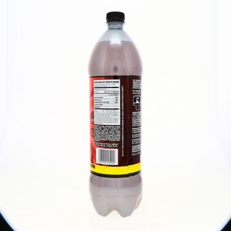 360-Bebidas-y-Jugos-Bebidas-Refrescantes-Energizantes-e-Isotonicas_7406189005202_4.jpg