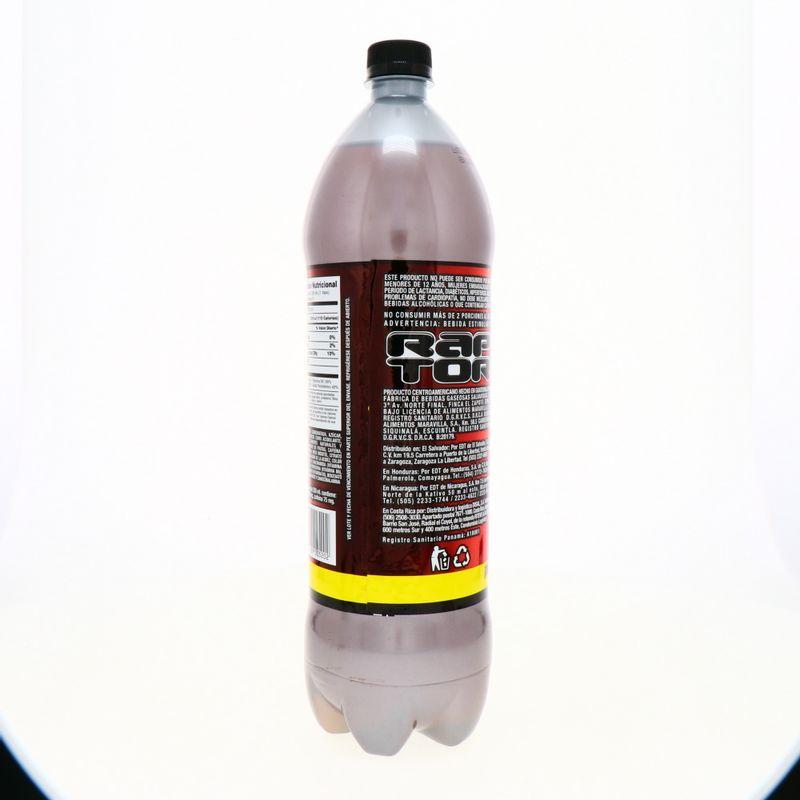 360-Bebidas-y-Jugos-Bebidas-Refrescantes-Energizantes-e-Isotonicas_7406189005202_5.jpg