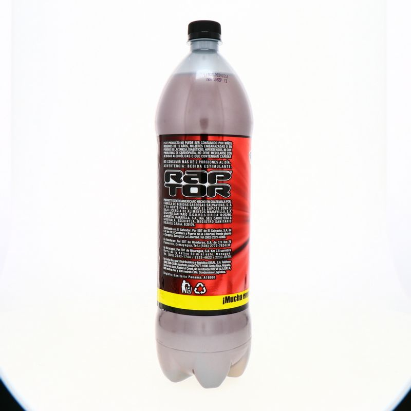 360-Bebidas-y-Jugos-Bebidas-Refrescantes-Energizantes-e-Isotonicas_7406189005202_6.jpg