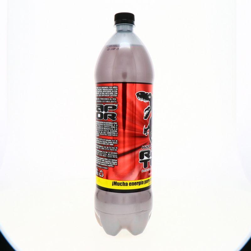 360-Bebidas-y-Jugos-Bebidas-Refrescantes-Energizantes-e-Isotonicas_7406189005202_7.jpg