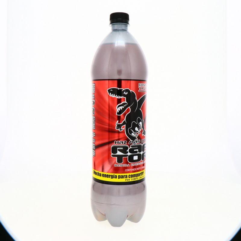 360-Bebidas-y-Jugos-Bebidas-Refrescantes-Energizantes-e-Isotonicas_7406189005202_8.jpg