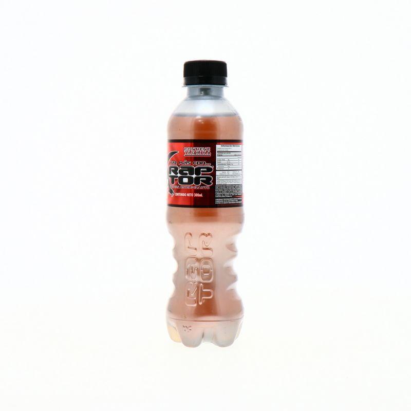 360-Bebidas-y-Jugos-Bebidas-Refrescantes-Energizantes-e-Isotonicas_7406189005998_2.jpg