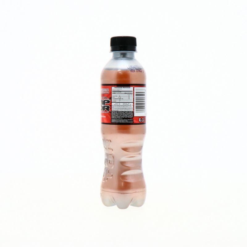 360-Bebidas-y-Jugos-Bebidas-Refrescantes-Energizantes-e-Isotonicas_7406189005998_3.jpg