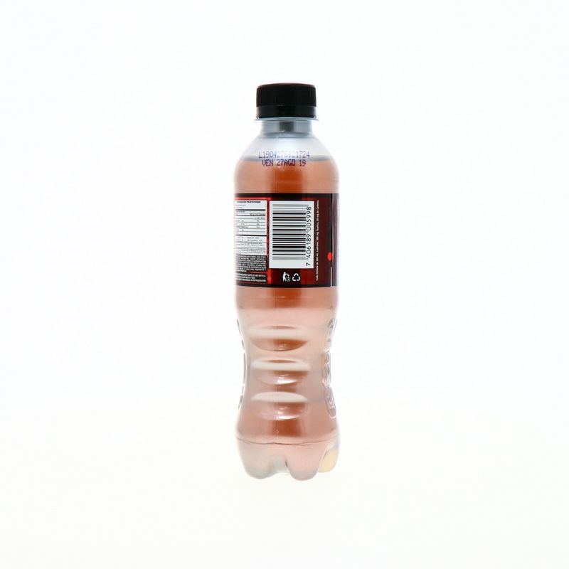 360-Bebidas-y-Jugos-Bebidas-Refrescantes-Energizantes-e-Isotonicas_7406189005998_4.jpg