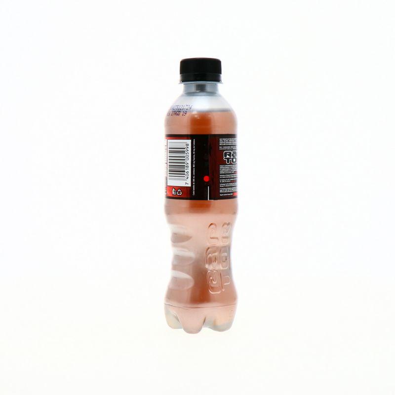 360-Bebidas-y-Jugos-Bebidas-Refrescantes-Energizantes-e-Isotonicas_7406189005998_5.jpg
