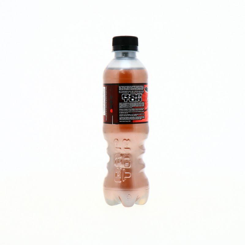 360-Bebidas-y-Jugos-Bebidas-Refrescantes-Energizantes-e-Isotonicas_7406189005998_6.jpg