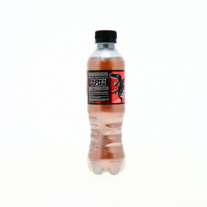 360-Bebidas-y-Jugos-Bebidas-Refrescantes-Energizantes-e-Isotonicas_7406189005998_7.jpg