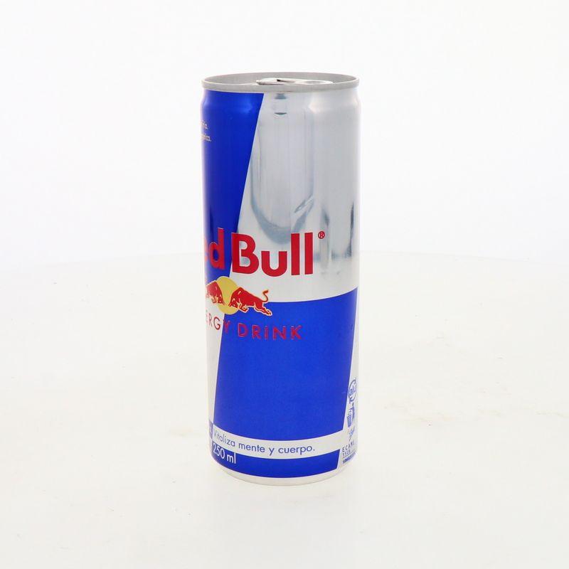 360-Bebidas-y-Jugos-Bebidas-Refrescantes-Energizantes-e-Isotonicas_9002490204006_2.jpg