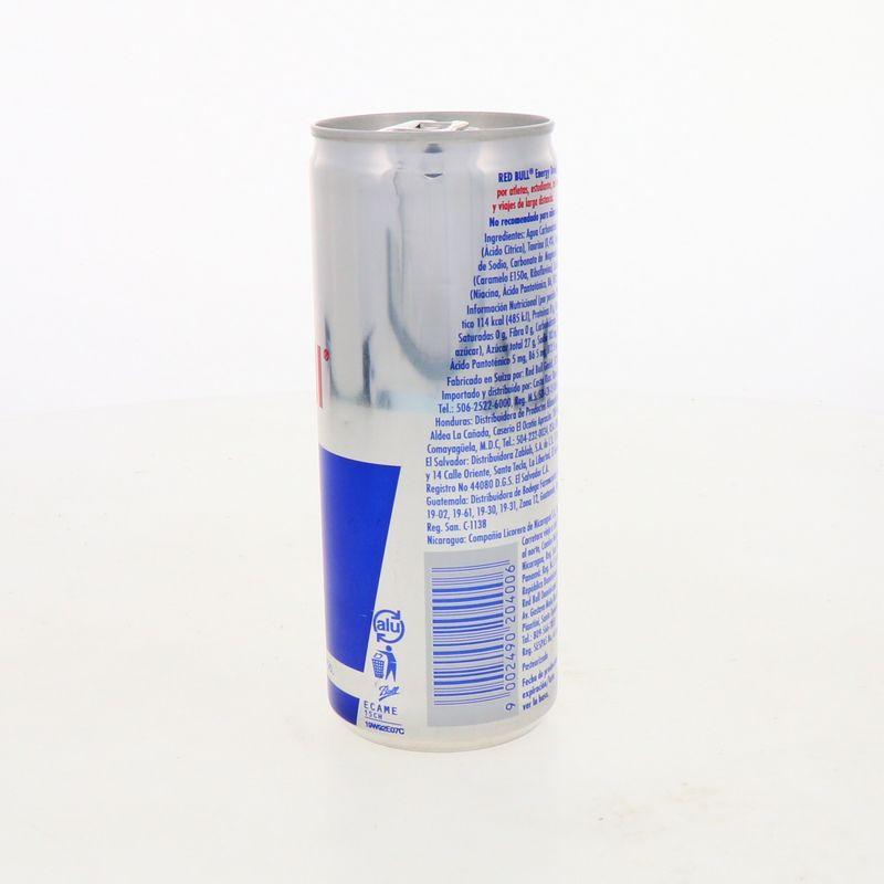 360-Bebidas-y-Jugos-Bebidas-Refrescantes-Energizantes-e-Isotonicas_9002490204006_4.jpg