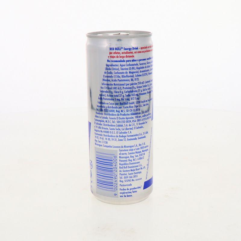 360-Bebidas-y-Jugos-Bebidas-Refrescantes-Energizantes-e-Isotonicas_9002490204006_5.jpg