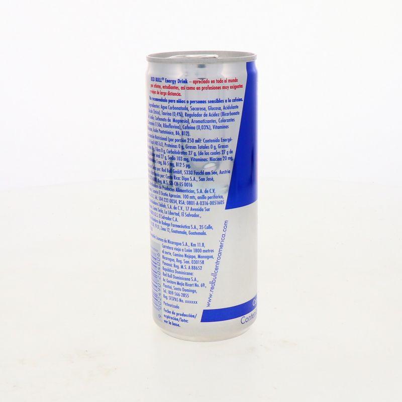 360-Bebidas-y-Jugos-Bebidas-Refrescantes-Energizantes-e-Isotonicas_9002490204006_6.jpg