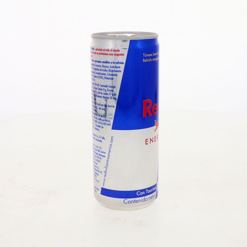 360-Bebidas-y-Jugos-Bebidas-Refrescantes-Energizantes-e-Isotonicas_9002490204006_7.jpg
