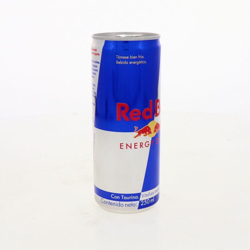 360-Bebidas-y-Jugos-Bebidas-Refrescantes-Energizantes-e-Isotonicas_9002490204006_8.jpg