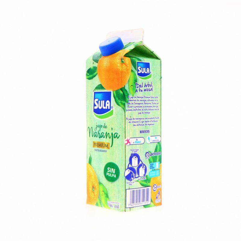 360-Bebidas-y-Jugos-Jugos-Jugos-de-Naranja_7421000811312_2.jpg