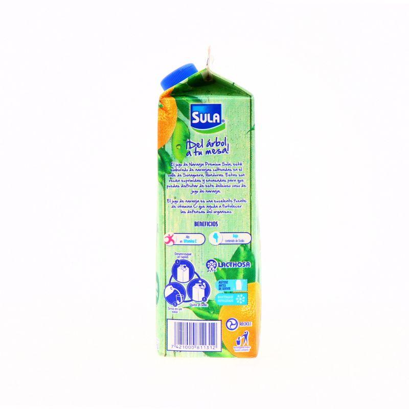 360-Bebidas-y-Jugos-Jugos-Jugos-de-Naranja_7421000811312_3.jpg