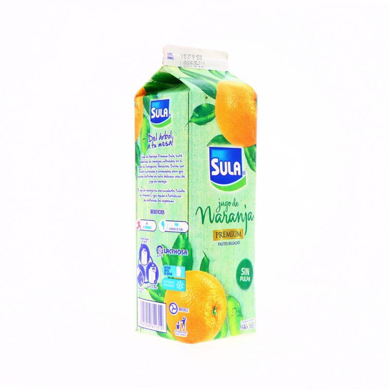 360-Bebidas-y-Jugos-Jugos-Jugos-de-Naranja_7421000811312_4.jpg