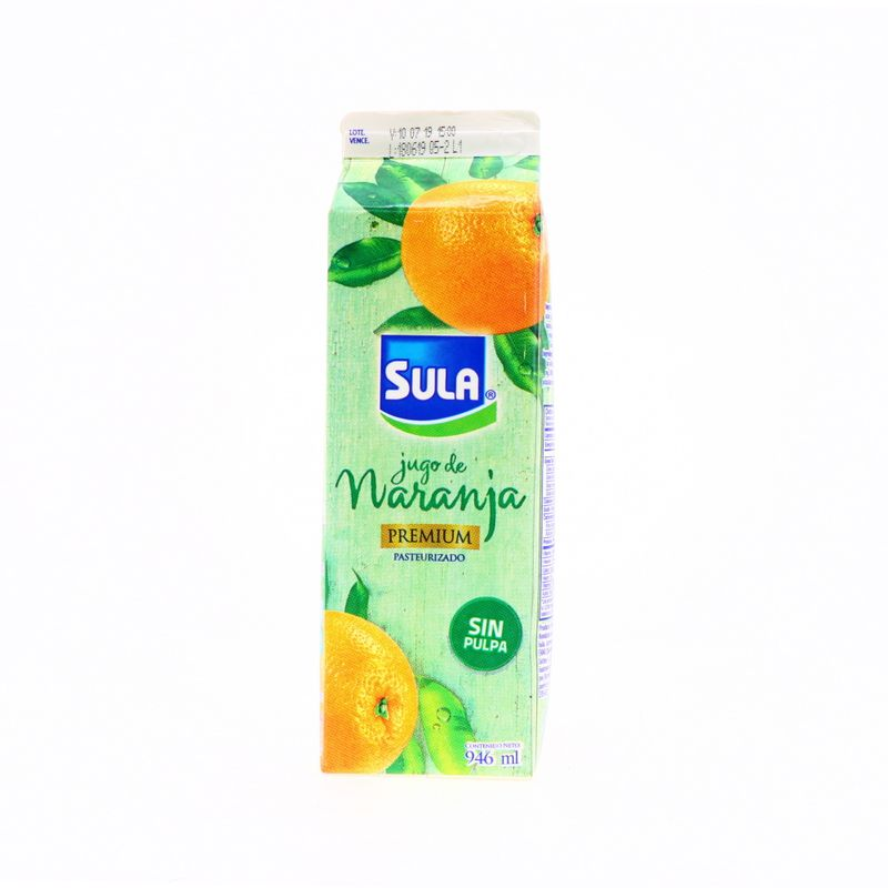 360-Bebidas-y-Jugos-Jugos-Jugos-de-Naranja_7421000811312_5.jpg