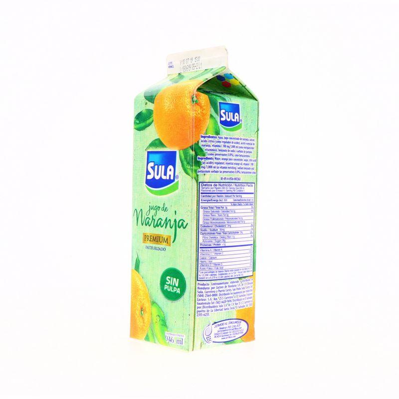 360-Bebidas-y-Jugos-Jugos-Jugos-de-Naranja_7421000811312_6.jpg