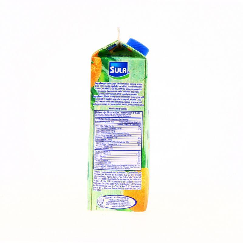 360-Bebidas-y-Jugos-Jugos-Jugos-de-Naranja_7421000811312_7.jpg
