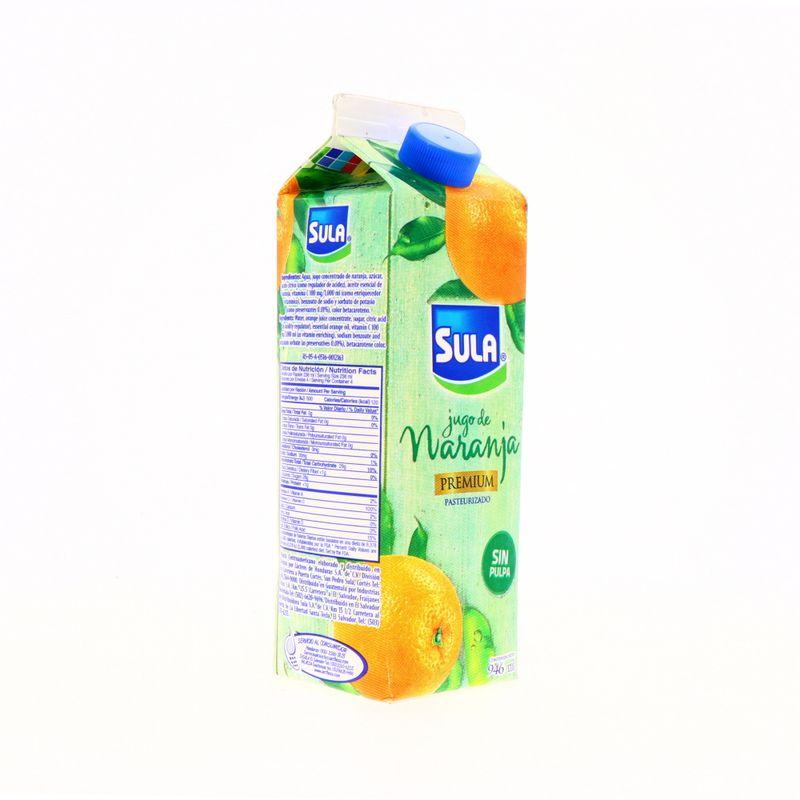 360-Bebidas-y-Jugos-Jugos-Jugos-de-Naranja_7421000811312_8.jpg