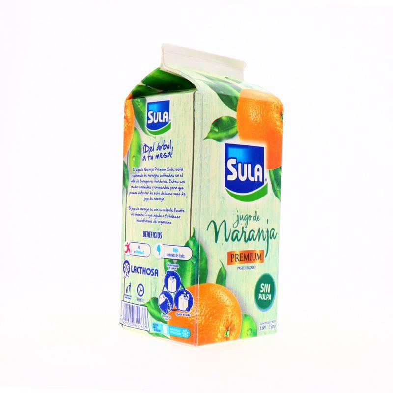 360-Bebidas-y-Jugos-Jugos-Jugos-de-Naranja_7421000811633_4.jpg