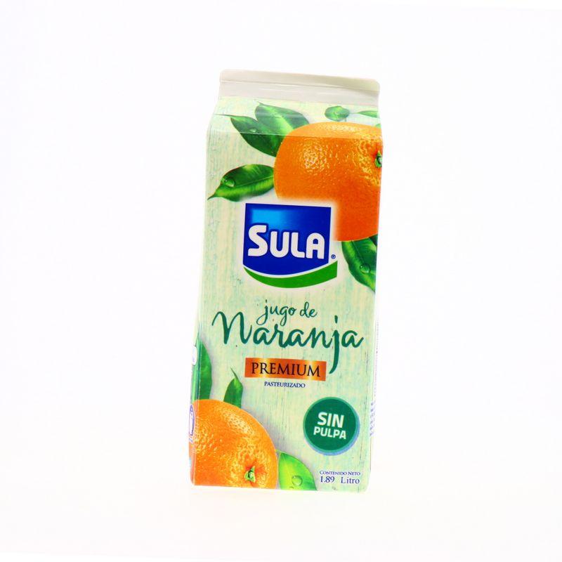 360-Bebidas-y-Jugos-Jugos-Jugos-de-Naranja_7421000811633_5.jpg