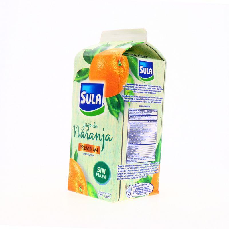 360-Bebidas-y-Jugos-Jugos-Jugos-de-Naranja_7421000811633_6.jpg