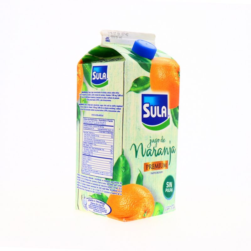 360-Bebidas-y-Jugos-Jugos-Jugos-de-Naranja_7421000811633_8.jpg