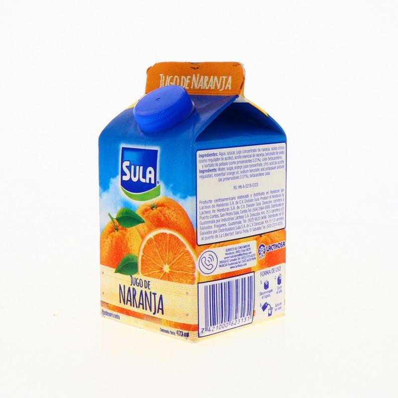 360-Bebidas-y-Jugos-Jugos-Jugos-de-Naranja_7421000823131_2.jpg