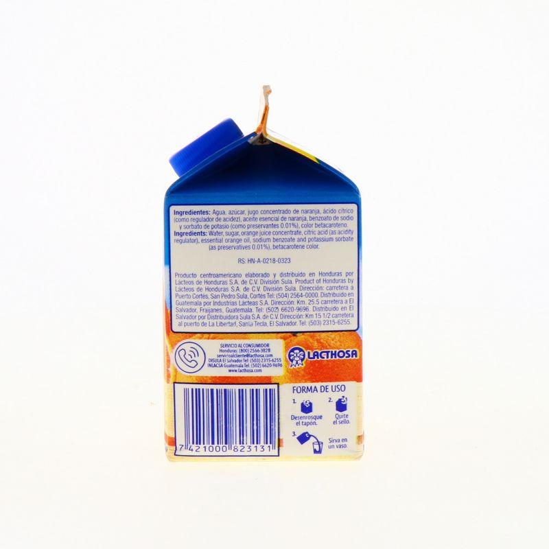 360-Bebidas-y-Jugos-Jugos-Jugos-de-Naranja_7421000823131_3.jpg