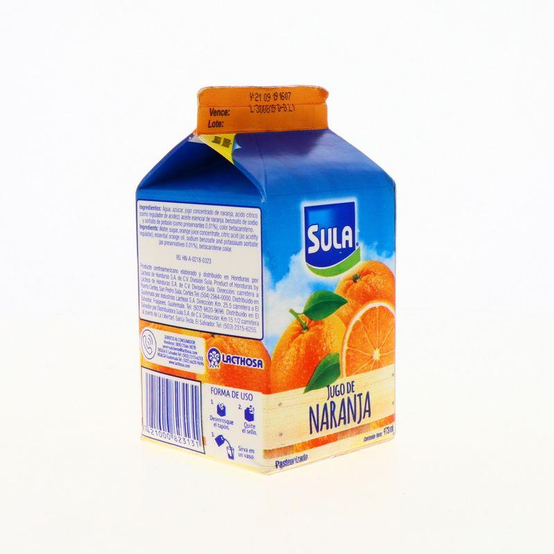 360-Bebidas-y-Jugos-Jugos-Jugos-de-Naranja_7421000823131_4.jpg