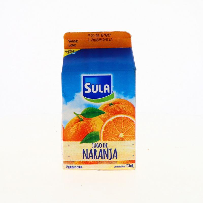 360-Bebidas-y-Jugos-Jugos-Jugos-de-Naranja_7421000823131_5.jpg